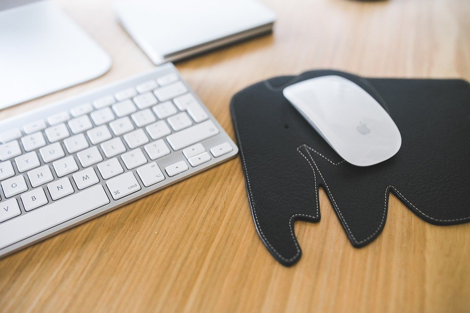 The best gaming mouse pad for gamers