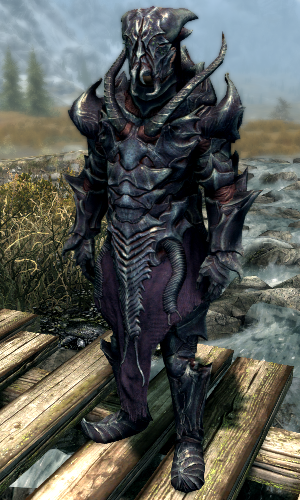 https://static.wikia.nocookie.net/elderscrolls/images/b/bc/Falmer_Hardened_Armor_-_Male_%28Skyrim%29.png/revision/latest?cb=20200325180841