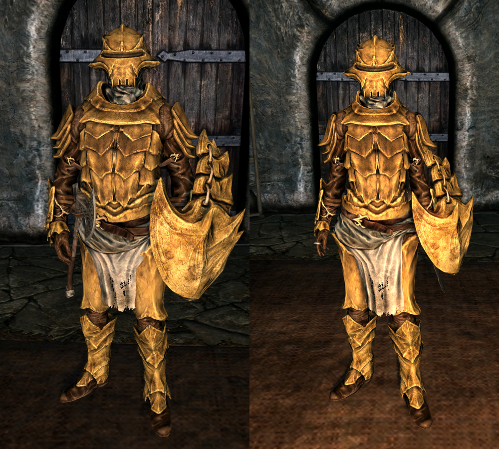 https://static.wikia.nocookie.net/elderscrolls/images/0/08/Bonemold_Armor_-_Both.png/revision/latest/scale-to-width-down/1000?cb=20130213031242