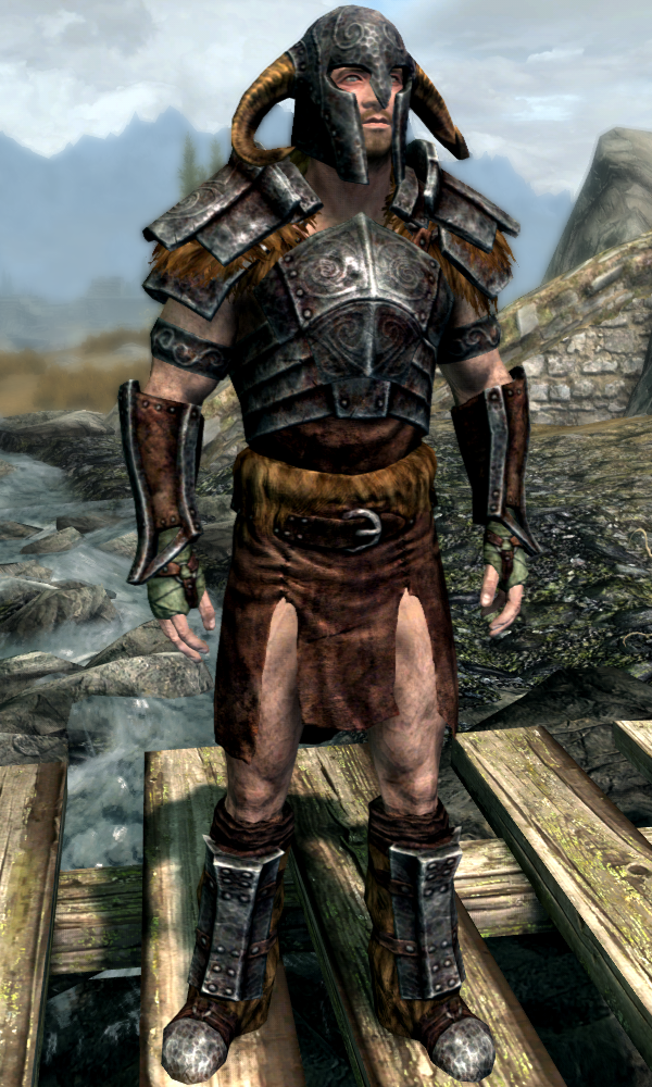 https://static.wikia.nocookie.net/elderscrolls/images/6/6b/Ancient_Nord_Armor_%28Male_Character%29.png/revision/latest?cb=20200325031819