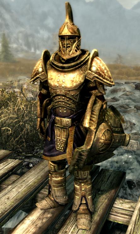 https://static.wikia.nocookie.net/elderscrolls/images/2/28/Dwarven_Armor_-_Male_%28Skyrim%29.png/revision/latest?cb=20200325185649