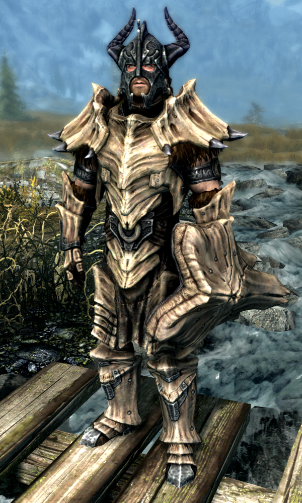 https://static.wikia.nocookie.net/elderscrolls/images/f/f1/Dragonplate_Armor_-_Full_Set_Male_%28Skyrim%29.png/revision/latest/scale-to-width-down/600?cb=20200829153500