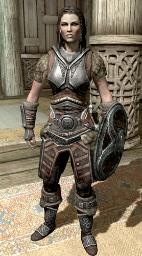 https://static.wikia.nocookie.net/elderscrolls/images/f/ff/Lydia_Housecarl.png/revision/latest/scale-to-width-down/278?cb=20121011000311