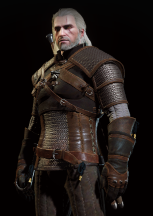 https://static.wikia.nocookie.net/witcher/images/4/4a/Kaer_Morhen_Armor.png/revision/latest/scale-to-width-down/306?cb=20160410142506
