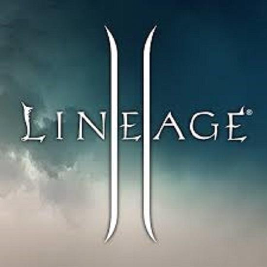 Lineage 2 private server