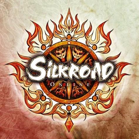Silkroad Online private server