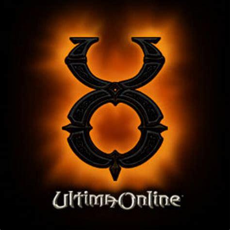 Ultima Online private server