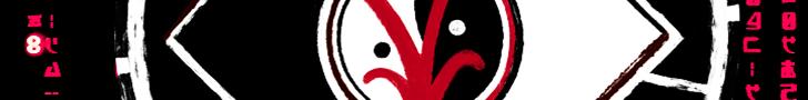 WoW | HxllgxmX | RP-Fun | RetroPort | 3.3.5a CUSTOM | ESP