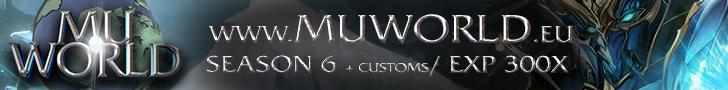 MuWorld.eu - ARGOS WORLD 300x