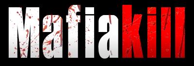 Mafiakill - Online multiplayer game