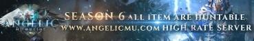 AngelicMu Season 6 Episode 15