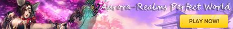 Aurora-Realms.com   Perfect World 1.3.9
