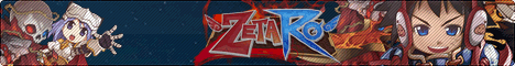 Zeta RO