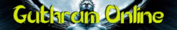 Guthram Online